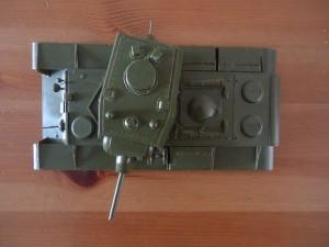 DSC02662