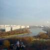 Mon_river